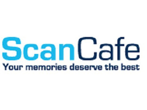 Scancafe - Photographers