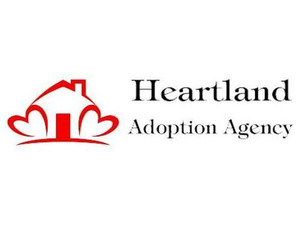 Heartland Adoption Agency - Children & Families