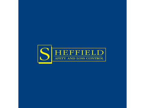 Sheffield Safety and Loss Control - Consultancy