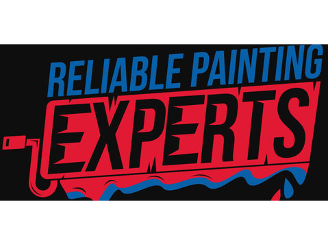 Reliable Painting Experts - Painters & Decorators