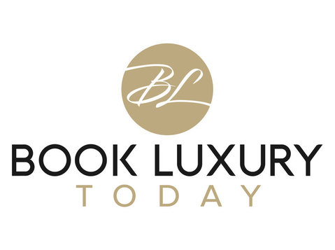 book Luxury Today Residences In Ritz Carlton - Hotels & Hostels