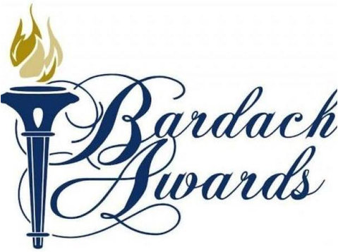 Bardach Awards - Business & Networking
