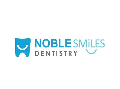 Noble Smiles Dentistry - Dentists