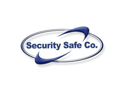 Security Safe Company - Security services