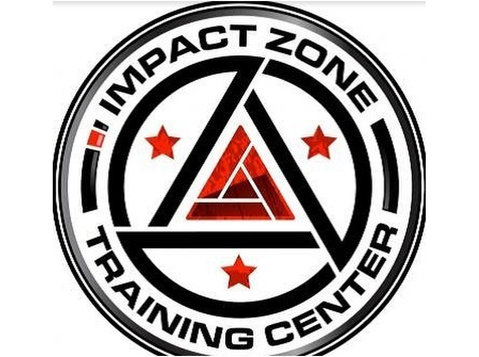 Impact Zone Training Center - Gyms, Personal Trainers & Fitness Classes