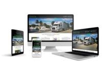 Website Dev Co. (1) - Webdesign