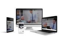 Website Dev Co. (2) - Webdesign