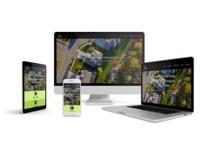 Website Dev Co. (3) - Webdesign