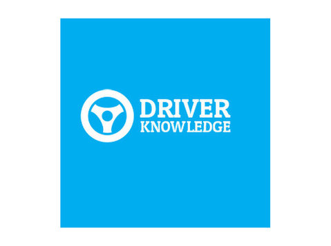 DriverKnowledge.com - Driving schools, Instructors & Lessons
