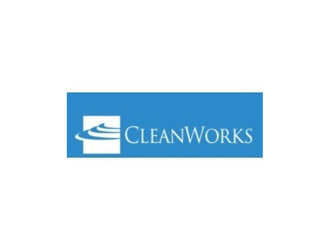 CleanWorks Restoration & Cleaning Inc. - Cleaners & Cleaning services