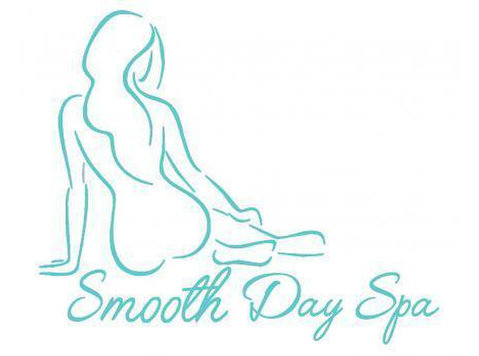 Smooth Day Spa - Spas