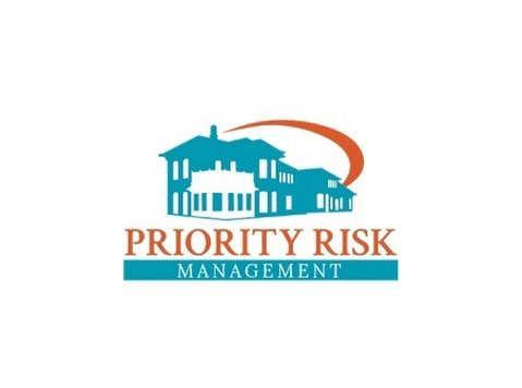 Priority Risk Management Inc - Insurance companies