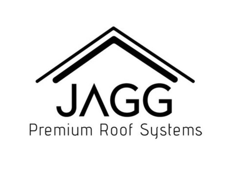 JAGG Premium Roof Systems - Roofers & Roofing Contractors