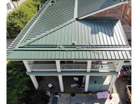 JAGG Premium Roof Systems (1) - Roofers & Roofing Contractors