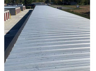 JAGG Premium Roof Systems (2) - Roofers & Roofing Contractors