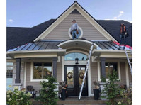 JAGG Premium Roof Systems (3) - Roofers & Roofing Contractors