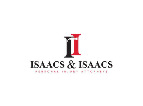 Isaacs & Isaacs Personal Injury Lawyers - Commercial Lawyers