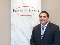 Isaacs & Isaacs Personal Injury Lawyers (6) - Commercial Lawyers