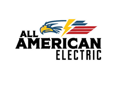 All American Electric - Electrical Goods & Appliances
