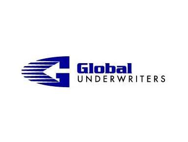 Global Underwriters - Health Insurance