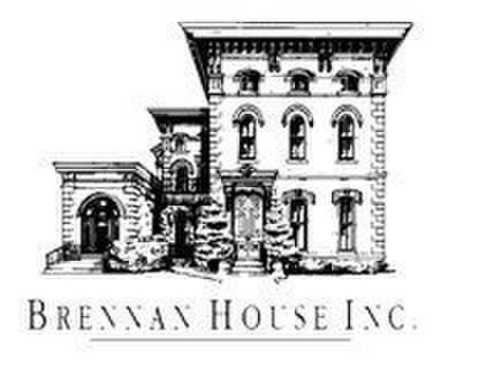 The Brennan House - Museums & Galleries