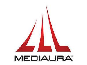 Mediaura Inc - Advertising Agencies