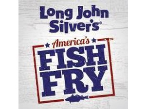 Long John Silver's - Restaurants