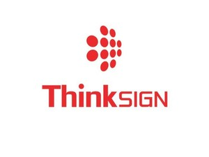 ThinkSign - Electrical Goods & Appliances