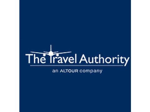The Travel Authority - Travel Agencies