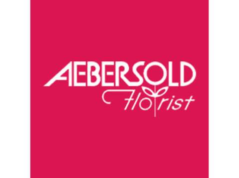 Aebersold Florist - Gifts & Flowers