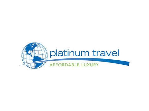 Platinum Travel - Travel Agencies