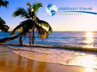 Platinum Travel (1) - Travel Agencies