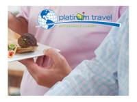 Platinum Travel (2) - Travel Agencies