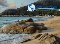Platinum Travel (5) - Travel Agencies
