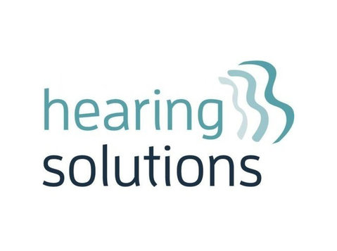 Hearing Solutions - Health Education