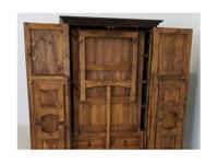 Furniture & Things (1) - Furniture
