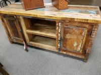 Furniture & Things (2) - Furniture