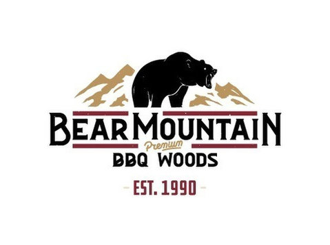 Bear Mountain BBQ - Food & Drink