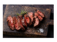 Bear Mountain BBQ (1) - Food & Drink