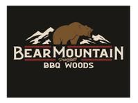 Bear Mountain BBQ (2) - Food & Drink