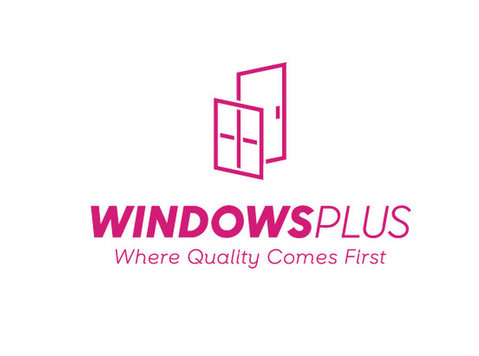 Windows Plus - Windows, Doors & Conservatories