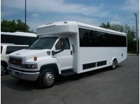 Party Bus Inc. - Nightclubs & Discos