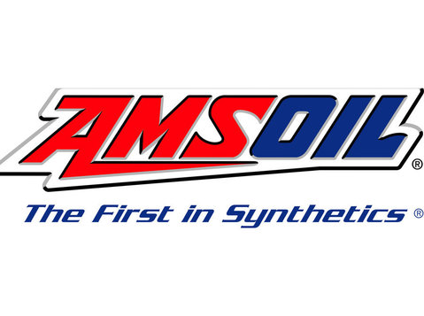 Amsoil Dealer - D&m Marketing, Llc - Car Repairs & Motor Service