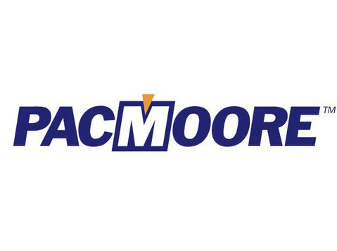 Pacmoore - Import/Export