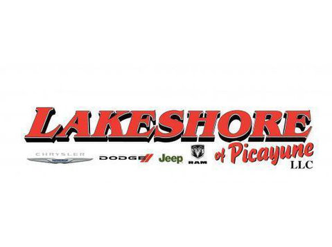 Lakeshore of Picayune - Car Dealers (New & Used)
