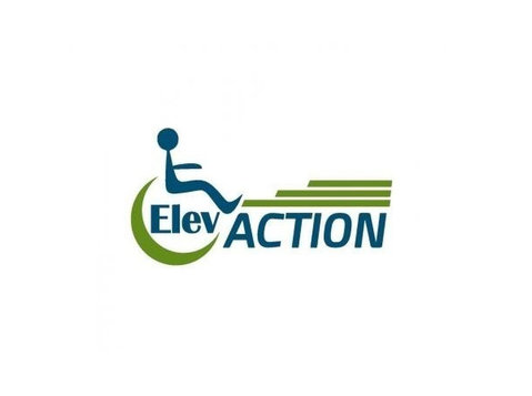 Elevaction - Alternative Healthcare