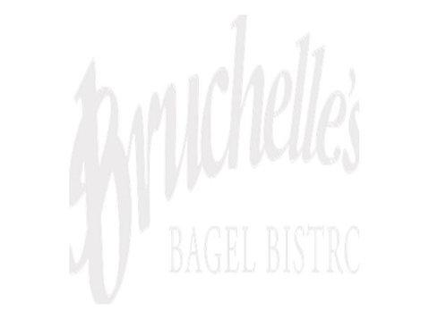 Bruchelles Bagel Bistro - Restaurants
