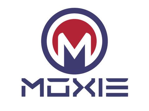 Moxie Solar - Solar, Wind & Renewable Energy