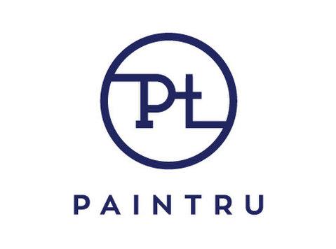 Paintru - Home & Garden Services