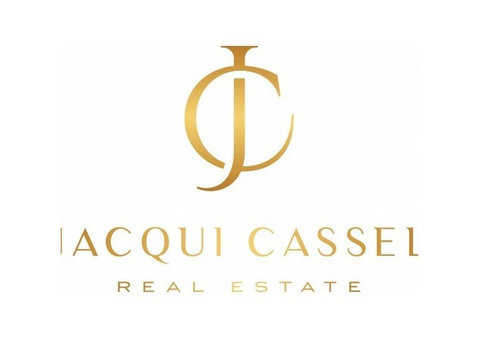 Jacqui Cassel Real Estate Central PA Agent (Coldwell Banker) - Estate Agents